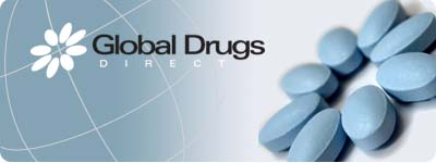Order Prescription Drugs Online